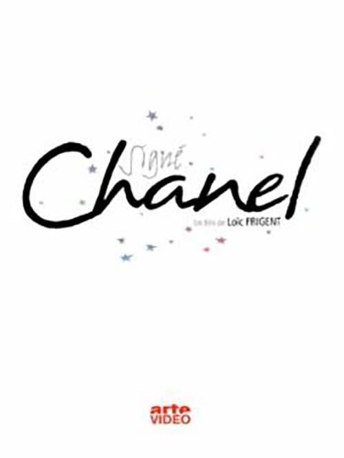 Signé Chanel (2005)