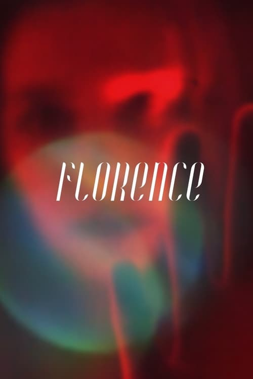Watch Florence Movie Putlocker