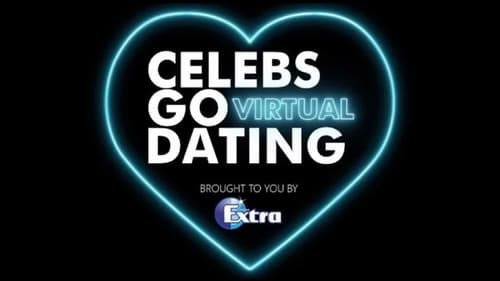 Celebs Go Virtual Dating