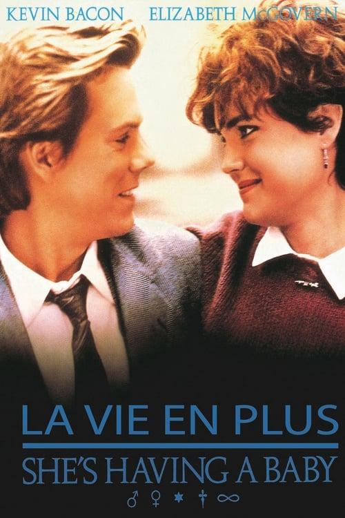 [HD] La Vie en Plus (1988) streaming VF ★