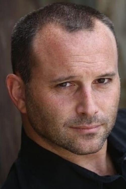 Adam Lieberman
