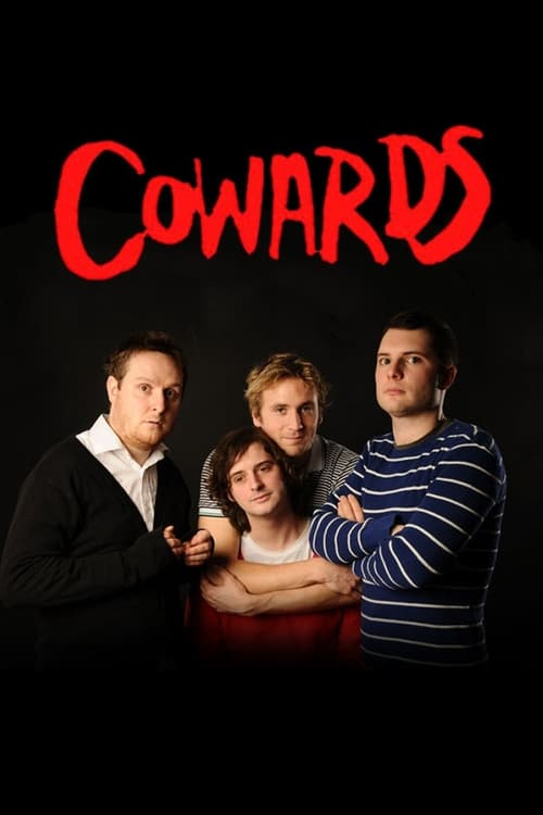 Cowards (2009)