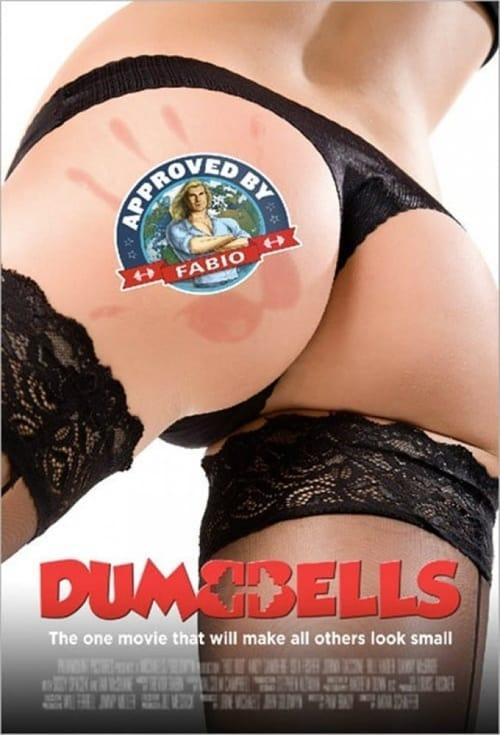 Streaming Dumbbells (2014) Movie Free Online