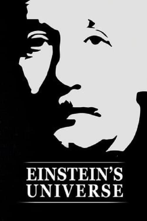 Assistir Filme Einstein's Universe Completo