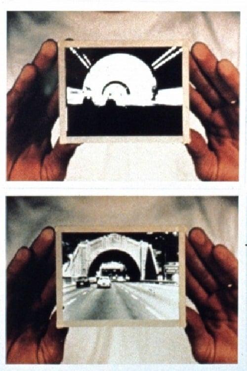 Pasadena Freeway Stills (1974)