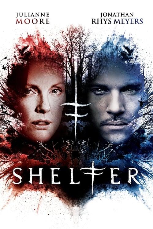 Watch Shelter (2010) Full Movie