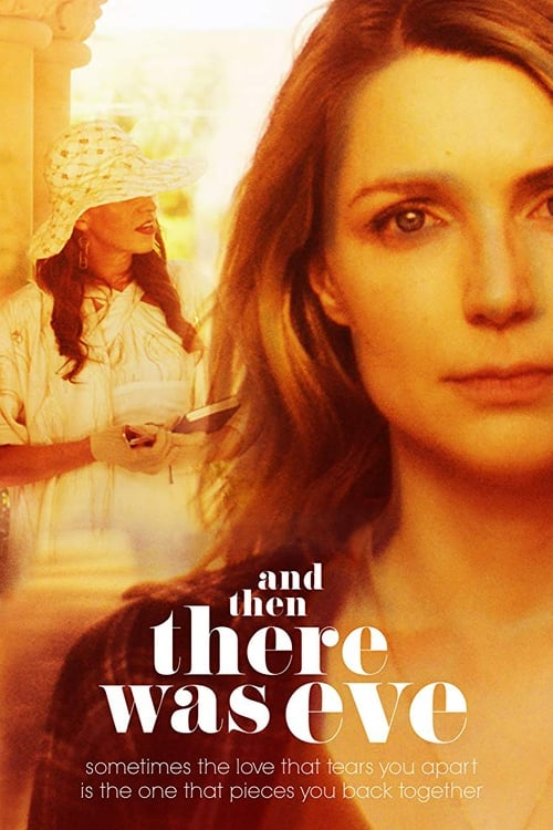 Assistir Filme And Then There Was Eve Dublado Em Português