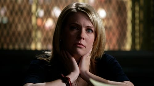 Law & Order: Special Victims Unit: Season 9 – Episode Impulsive