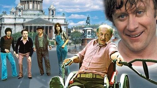 Incroyables aventures d'Italiens en Russie