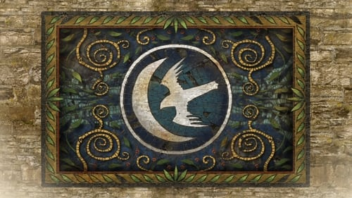 Game of Thrones - Season 0: Specials - Episode 79: Histories & Lore: House Arryn