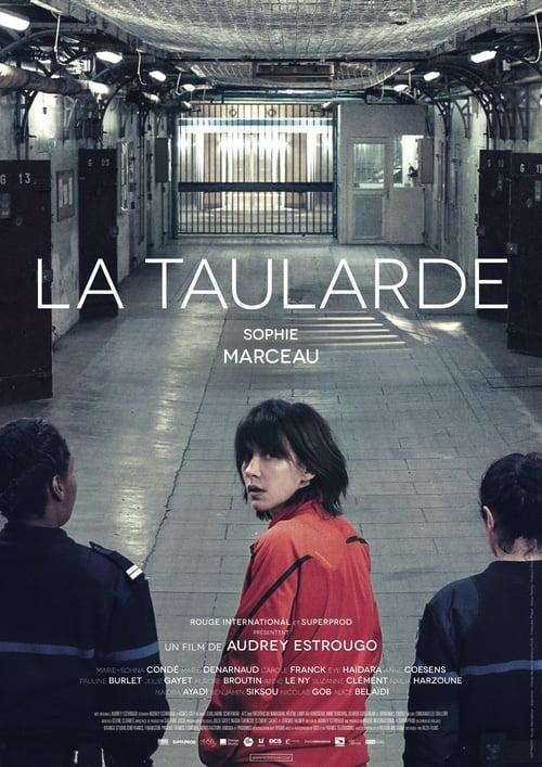 Assistir La Taularde Online