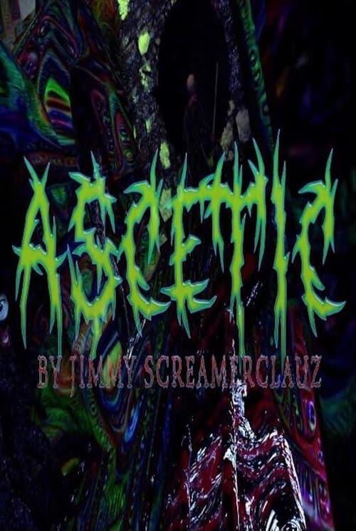 Ascetic