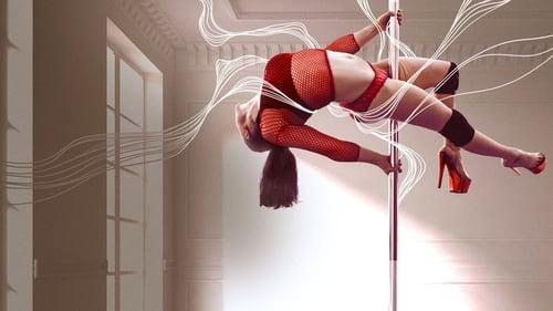 Pole Dance: Dança do Poder