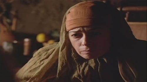 The Adventures of Sinbad: Season 1 – Episode Double Trouble