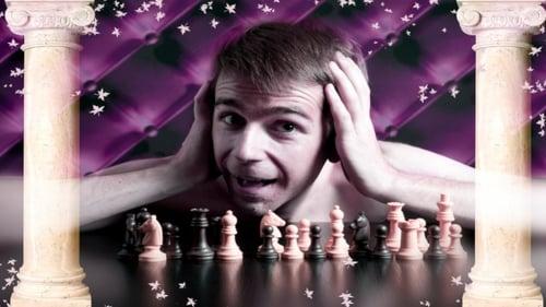 Chessboxing watch online