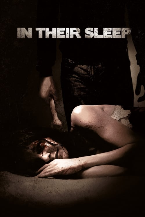 In Their Sleep (2010)