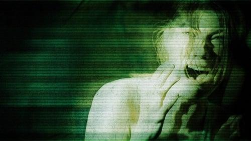 Quarantine - Contain The Truth. - Azwaad Movie Database