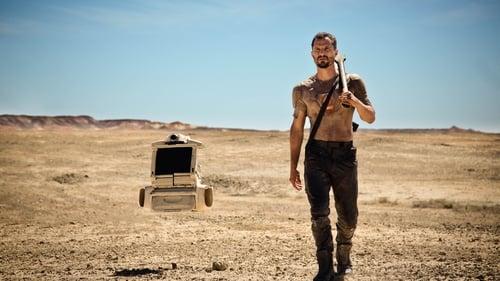 Arrowhead – 2017 : Full Movie
