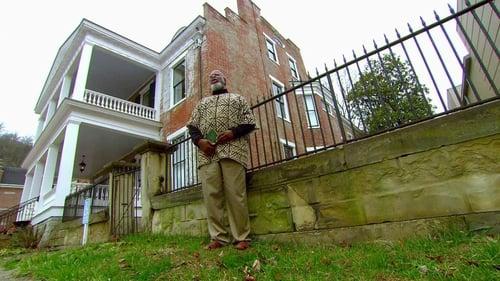 Ghost Adventures: Season 4 – Épisode Kentucky Slave House