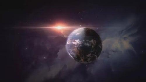 How the Universe Works: Season 1 – Épisode Moons