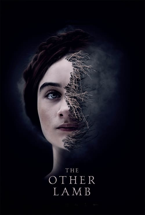 Streaming The Other Lamb (2020) Movie Free Online