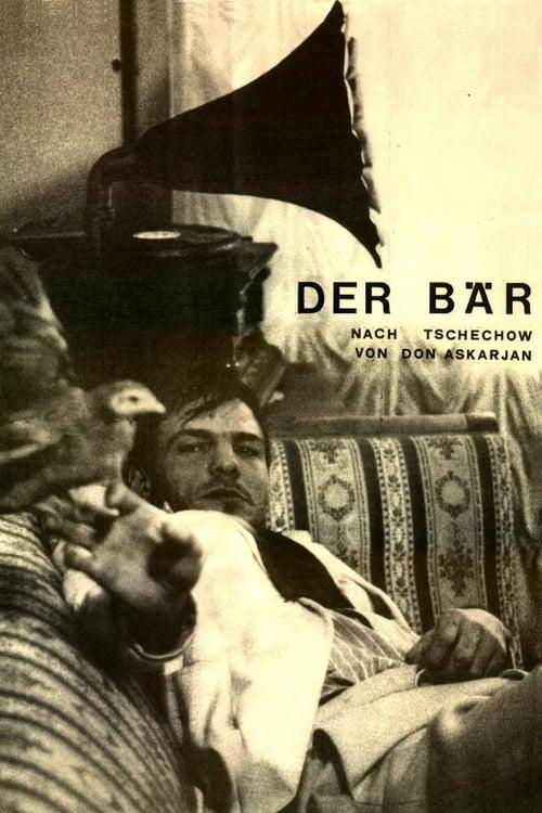 Descargar Der Bär Completamente Gratis