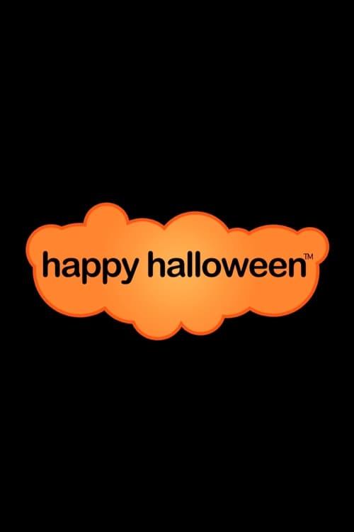 Assistir Filme Happy Halloween Dublado Em Português