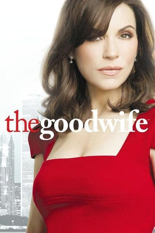 The Good Wife (2009)
