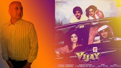 Vijay Streaming VF