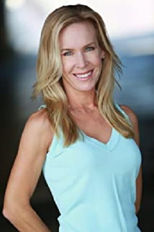Lorie Katherine Anderson