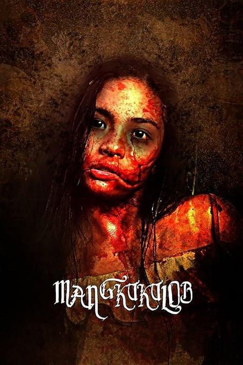 Ver pelicula Mangkukulob Online