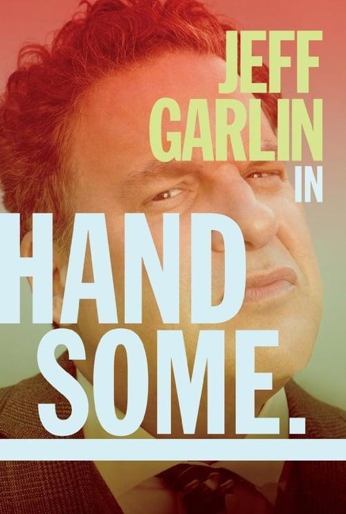 Sledujte Film Handsome: A Netflix Mystery Movie Dabovaný V Češtině