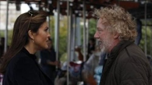 Law & Order: Special Victims Unit: Season 13 – Épisode Russian Brides