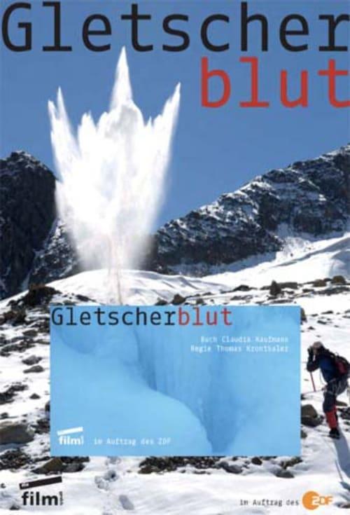 Assistir Gletscherblut Duplicado Completo