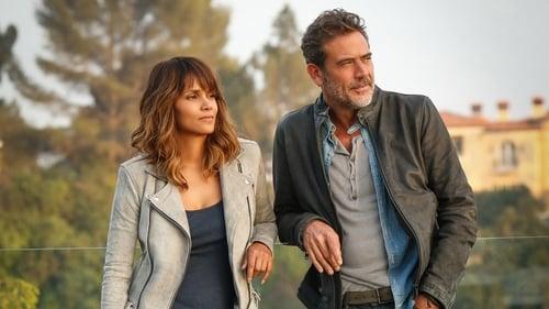 Extant 2015 Bluray 720p: Season 2 – Episode Change Scenario