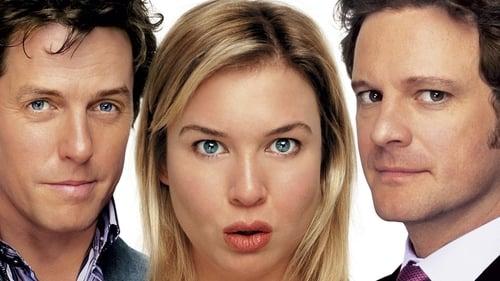 Bridget Jones: No Limite da Razão Torrent (2004) Legendado BluRay 720p | 1080p FULL HD - Download