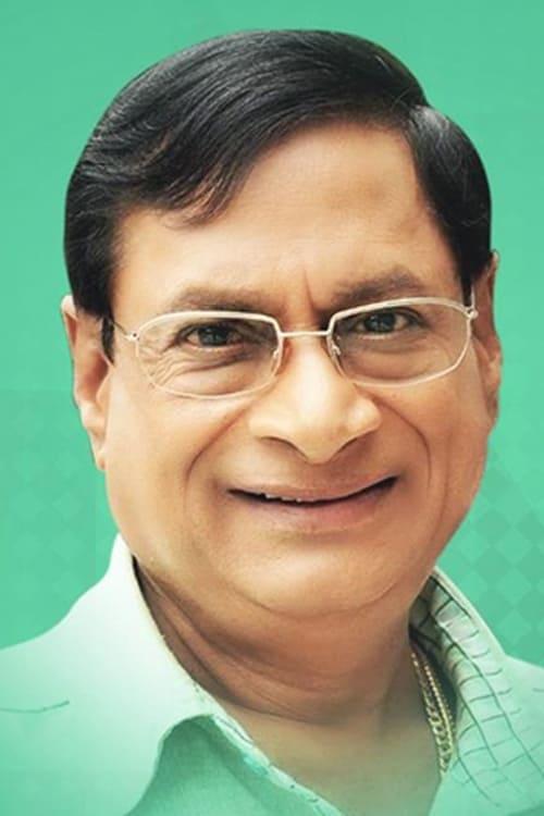 M. S. Narayana