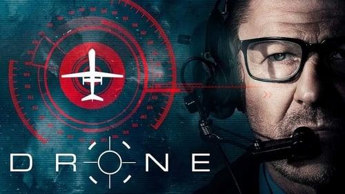 Drone (2017) online film cz dabing