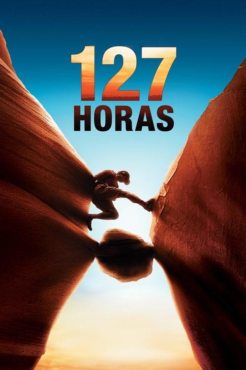 Mira La Película 127 horas Con Subtítulos