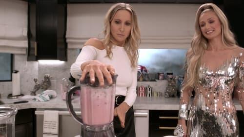 Assistir Cozinhando com Paris Hilton S01E03 – 1×03 – Dublado