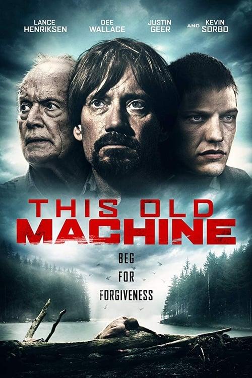 Película This Old Machine Con Subtítulos En Línea