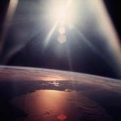 Frontline 2002 Amazon Video: Season 21 – Episode Missile Wars