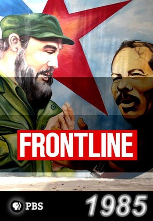 Frontline: Season 3