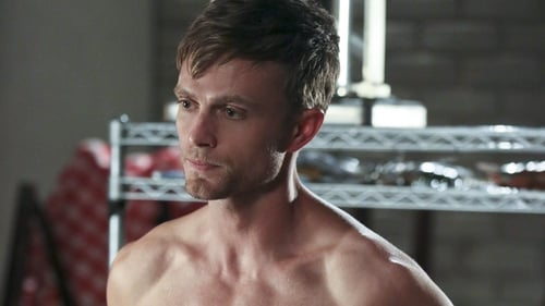 Assistir Hart of Dixie S04E04 – 4×04 – Legendado