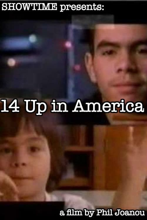 Assistir 14 Up in America Em Boa Qualidade