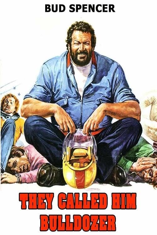 Uppercut (1978) Poster