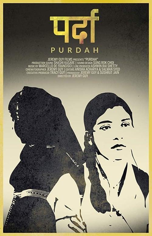 شاهد Purdah مدبلج بالعربية