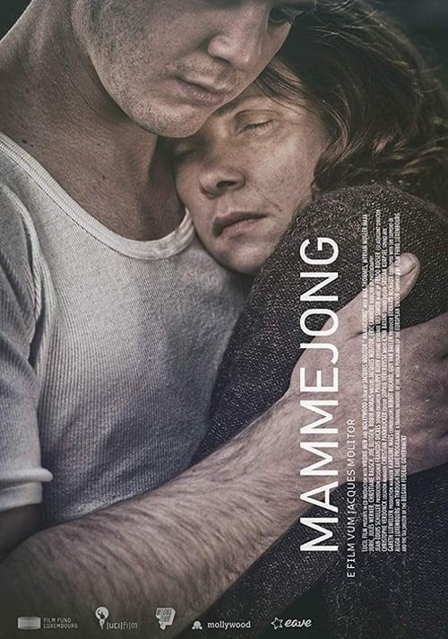 Película Mammejong Con Subtítulos En Español