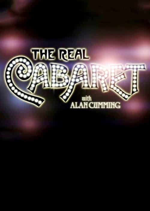 Mira La Película The Real Cabaret Gratis En Español