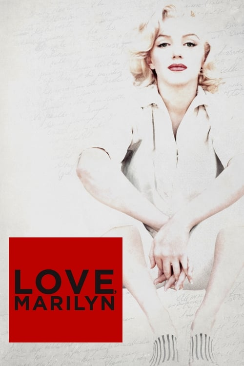 Love, Marilyn (2013)